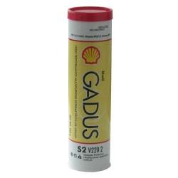 SHELL GADUS S2 V220 2 400g