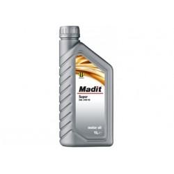 MADIT M7AD SUPER 10W40 1L