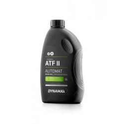DYNAMAX AUTOMATIC ATF IID 1L