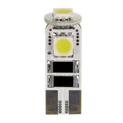 HYPER LED 12V T10 3W 3081