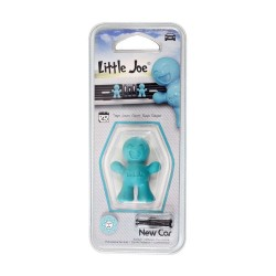 LITTLE JOE  TURKISH/NEW CAR 1KS