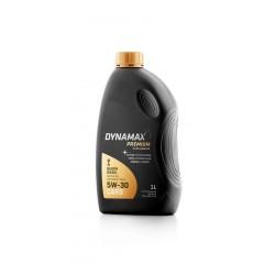 DYNAMAX ULTRA LONGLIFE 5W-30 1L