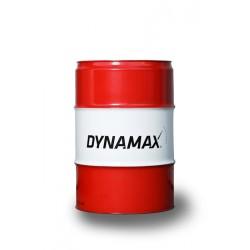 DYNAMAX TRUCKMAN + LM 10W-40 60L(52KG)