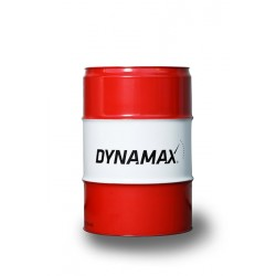 DYNAMAX UNI PLUS 10W-40 60L(52,5KG)
