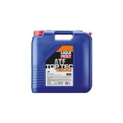 LM 3683 TOP TEC ATF 1200 20L