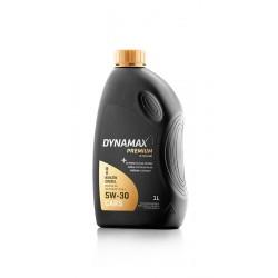 DYNAMAX PREMIUM ULTRA GMD 5W-30 1L