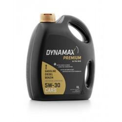 DYNAMAX PREMIUM ULTRA GMD 5W-30 4L