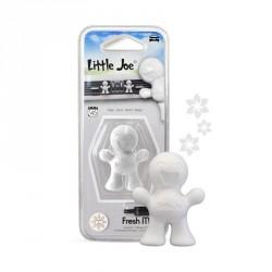 LITTLE JOE FRESH/ MINT 1KS