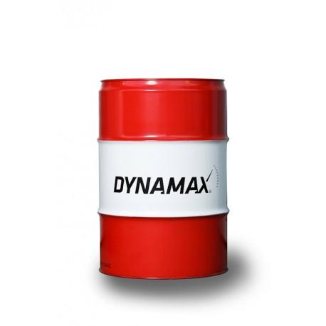 DYNAMAX M2T SUPER 60L