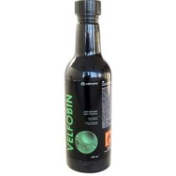 VELFOBIN 450 ml prísada