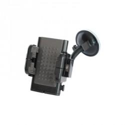 AX DRŽIAK PDA, MOBIL, GPS 0343