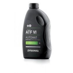 DYNAMAX ATF VI 1L
