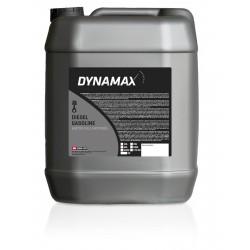 DYNAMAX T-M6ADSII SAE30 10L