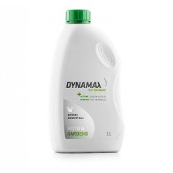DYNAMAX M2T SUPER HP 0,25L