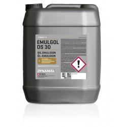 DYNAMAX EMULGOL DS 30 10L