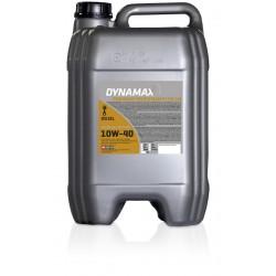DYNAMAX TRUCKMAN PLUS LM 10W-40 20L