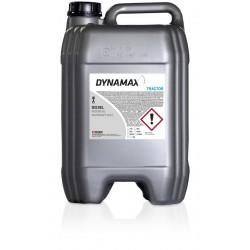 DYNAMAX TRACTOR PLUS L 15W40 20L
