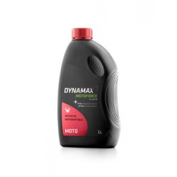 DYNAMAX MOTOFORCE 2T SUPER 1L