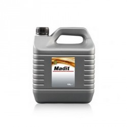 MADIT EXTRA 10L