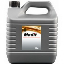 MADIT OHHM 68 10L
