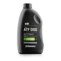 V-DYNAMAX ATF SUPER DSG 1L