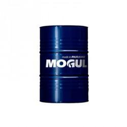 MOGUL LV 2/3 40 KG°