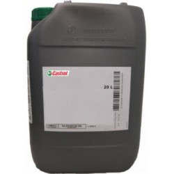 CASTROL ATF DEX II MULTIVEHICLE 20L