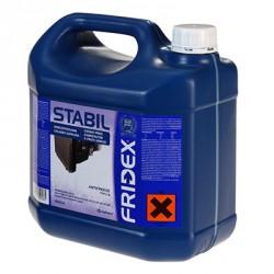 FRIDEX stabil 3L