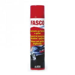 FASCO OCHRANA PLASTOV 600ML