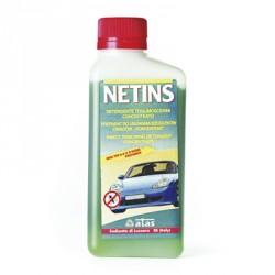 NETINS ODSTRAŇOVAČ HMYZU 250ML