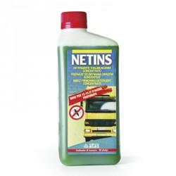 NETINS ODSTRAŇOVAČ HMYZU 500ML