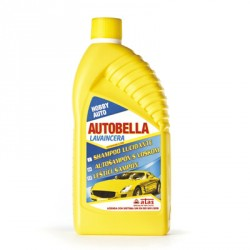 AUTOBELLA LAVAINCERA 1000ML