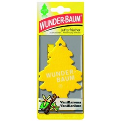 WUNDER-BAUM VANILKA