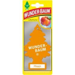 WUNDER-BAUM BROSKYŇA