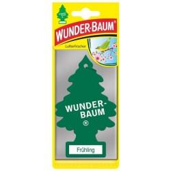 WUNDER-BAUM JAR