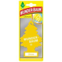 WUNDER-BAUM CITRÓN