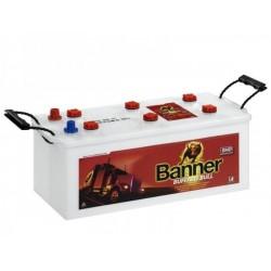 BANNER 225Ah BUFFALO BULL  SHD -72511