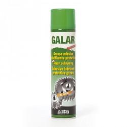 GALAR LITIO VAZELINA 400ML