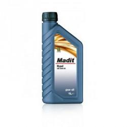 MADIT PP 80W-90H HYPOL 1 L