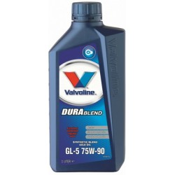 VALVOLINE DURABLEND GL-5 75W-90 1L