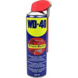 WD-40 450 ML SMART STRAW