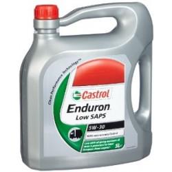 CASTROL VECTON FUEL SAVER 5W-30  E7 20L