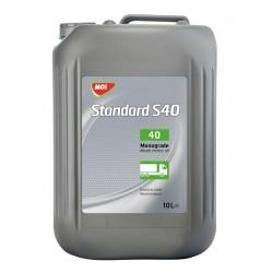 MOL STANDARD S40 10L
