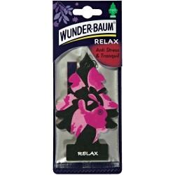WUNDER-BAUM RELAX