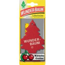 WUNDER-BAUM ČEREŠŇA