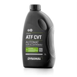 V-DYNAMAX ATF CVT 1L