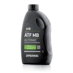 V-DYNAMAX ATF MB 1L