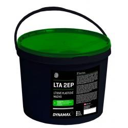 DYNAMAX LTA 2 EP 9 KG