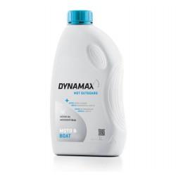 DYNAMAX 2T OUTBOARD 1L