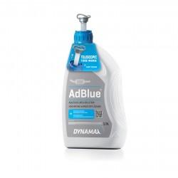 V-DYNAMAX AD BLUE 1,5L°